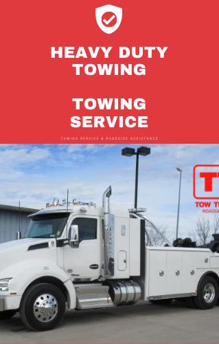 heavy-duty-tow-truck.png