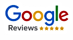google-reviews-2.png