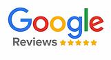 google-reviews-2.png