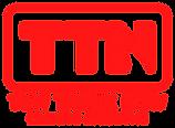 TTN-Transparent-Logo.png