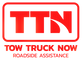 TTN-Transparent-Logo.png