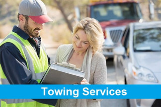 $65 - Most Affordable Local Towing Service In Vancouver BC and Surrounding Areas