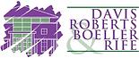 DRBR_H_Logo.png