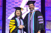 Dr. Roberts Achieves Coveted Fellow Status