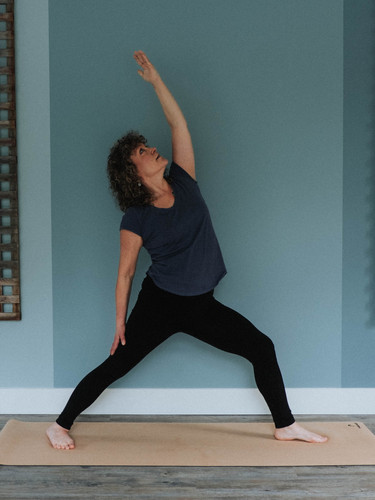 tracey-yoga-position.jpg