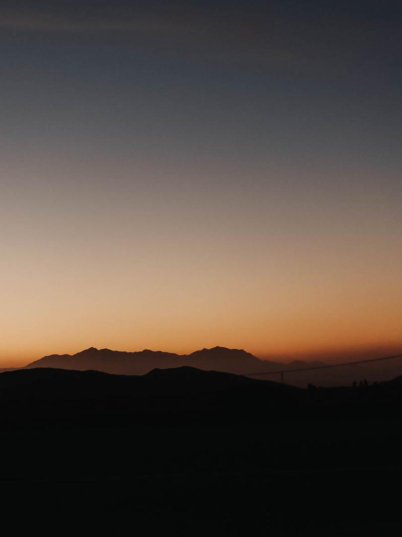 mountain-relax.jpg