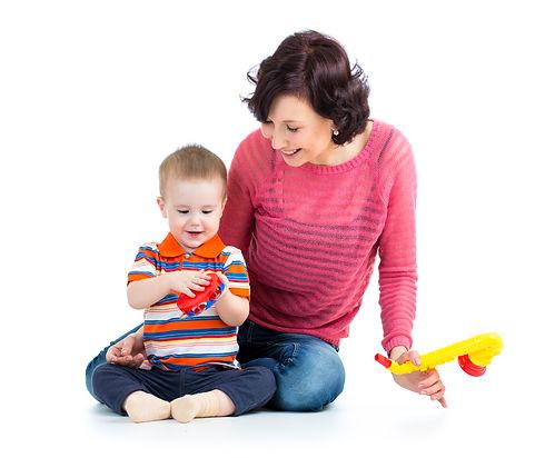Music Teaching for Preschoolers