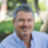 Mark Burhenne Headshot.jpg