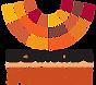 לוגו רשות הרבים רקע שקוף באיכות גבוהה.pn