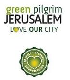 Green Pilgrim logo.png