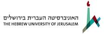 האוניברסיטה העברית.png