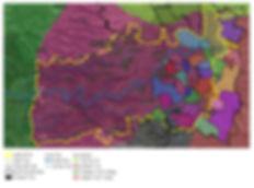 מפה אזור השותפות.JPG
