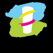 לוגו מנהל קהילתי גנים.png