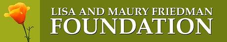 Lisa Friedman logo.jpg