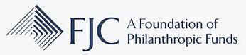 fjc logo.jpg
