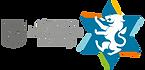לוגו משרד ירושלים ומורשת.png