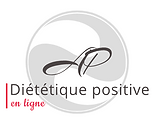 logo-dietetiquepositive.PNG