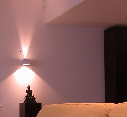 apartment denis  (3).JPG