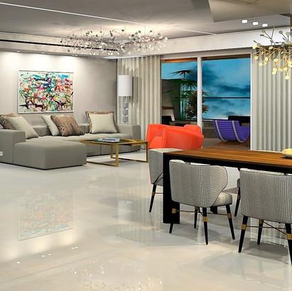 AI Penthouse | Israel