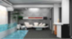 p studio (3).jpg