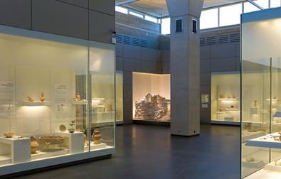 israel museum jerusalem israel.jpg