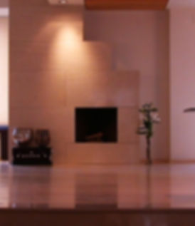 apartment denis  (8).JPG
