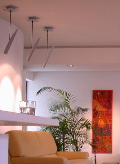 apartment denis  (4).JPG
