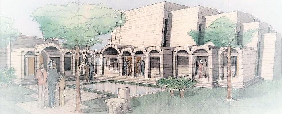 synagogue caesrea israel.jpg