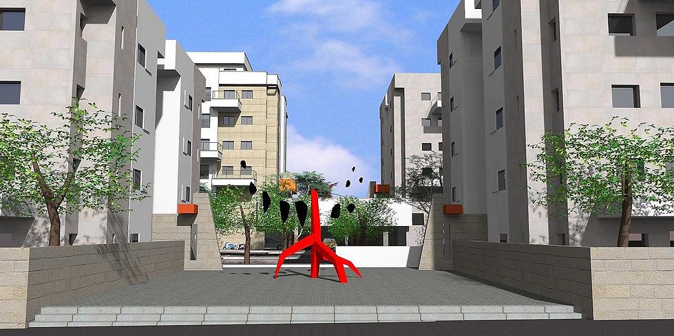 Scene 19.jpg