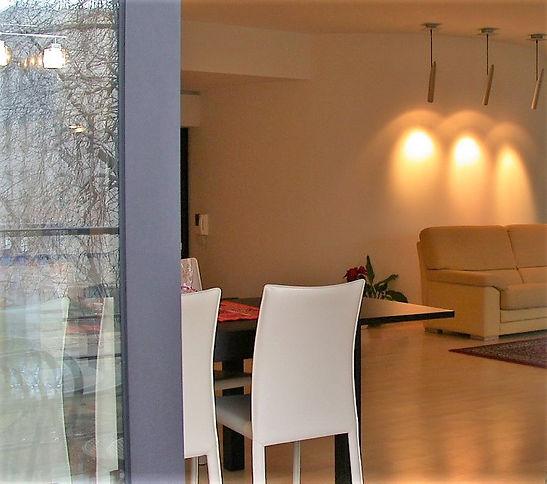 apartment denis  (1).JPG