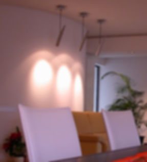apartment denis  (2).JPG