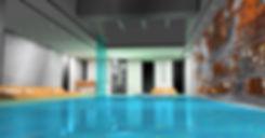 w piscina (1).jpg
