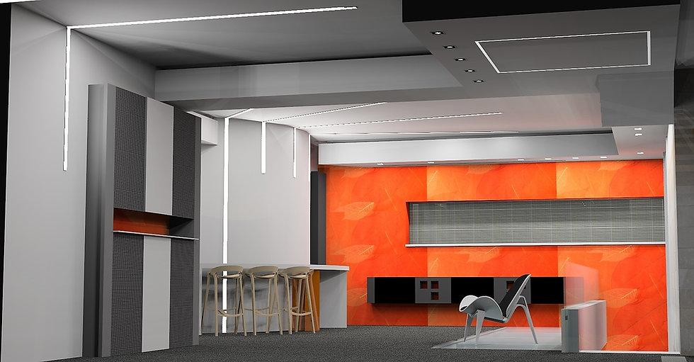 p studio (24).jpg