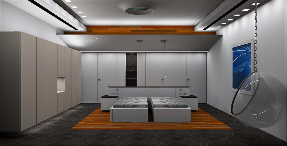 bedroom 003.jpg