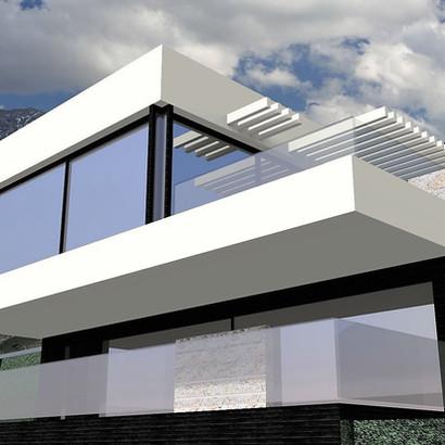 Thea House | Sinaia  Romania