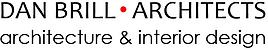 logo dan brill