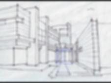 a entrance (1).JPG