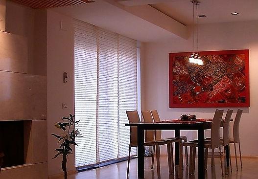 apartment denis  (5).JPG
