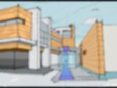 a entrance (2).JPG