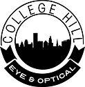 College H.jpg