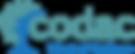 codac-logo.png