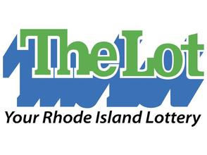 Ri-lottery.jpg
