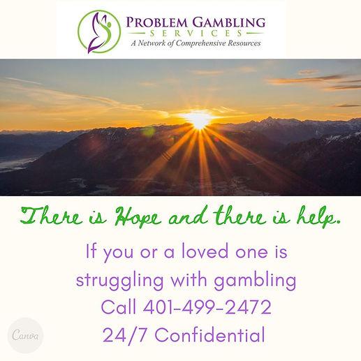 gamblinghelp.jpg