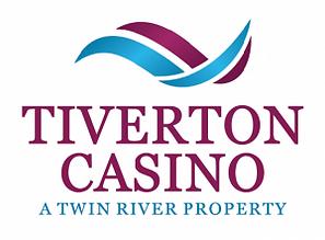 casino-bg-image-630w-300x221-1.png