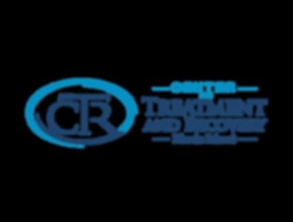 Center for Treatment logo ver 1-01.png