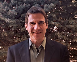 Kevin M Powell, Ph.D.jpg