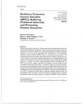 Powell et al., 2020 1st page.jpeg