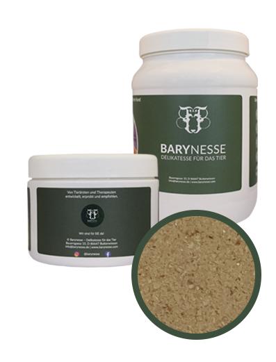 """Barynesse """"BarfPREMIUM"""" für Hunde - Mineralstoffe, Vitamine & Spurenelemente"""