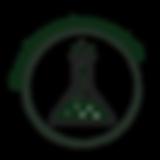 Ohne Konservierungsstoffe-02.png