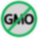 barynesse_ICONS_GMO.png